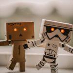Intelligence artificielle – de la recherche à l'industrie en utilisant l'exemple de 3 cas d'utilisation concrets