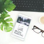 Comment l'automatisation du marketing permet d'accroître la compétitivité