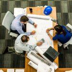 L'amélioration continue pour construire l'organisation apprenante