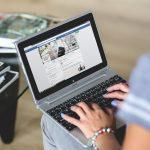 Les tendances les plus importantes des réseaux sociaux en 2020