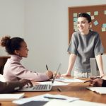 Apprendre dans les organisations 4.0