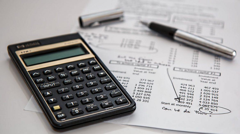 Comment la digitalisation change la comptabilité