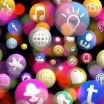 Surveillance des médias sociaux