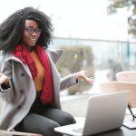 4 astuces pour améliorer l'e-réputation