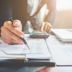Consultant SEA: métier, salaire, formation